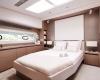 Prestige 680S Interior