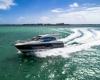 Boot Prestige 520 S Bild 3
