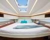 Jeanneau NC 37 Boot Yacht Bild 7