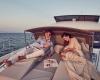 Prestige Flybridge Line 520 Yacht Boot Bild 7