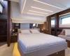 Prestige Flybridge Line 520 Yacht Boot Bild 13
