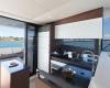 Prestige Flybridge Line 520 Yacht Boot Bild 15
