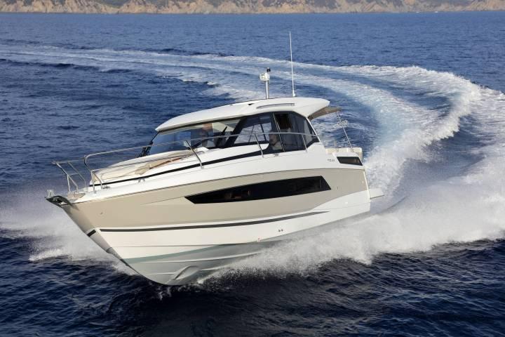 Jeanneau-NC-33-Boot-Yacht-4