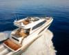 Prestige 630S Boot kaufen (1)