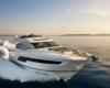 Prestige 630S Boot kaufen (3)