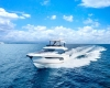 Prestige-Flybridge-Line-520-Yacht-Boot-7