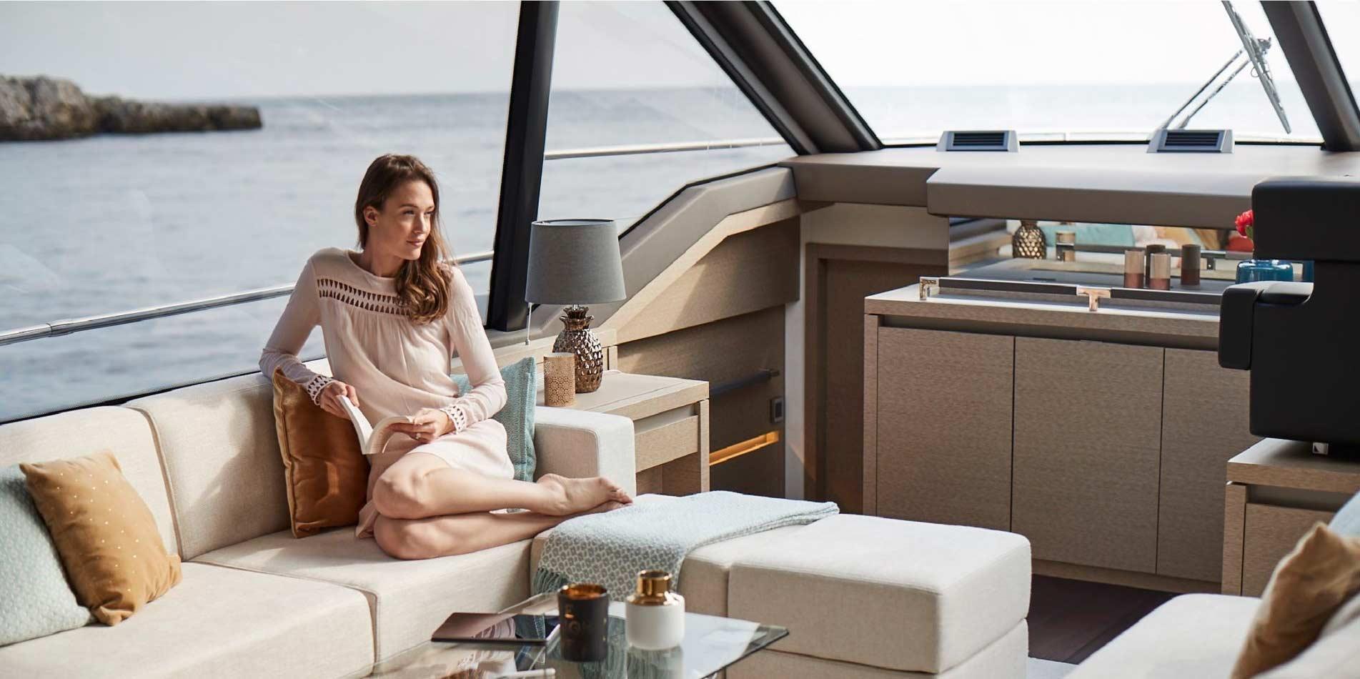 Jeanneau-Prestige-Yachts-Divison-Modelluebersicht