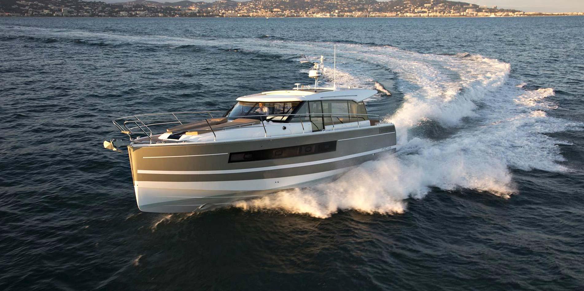Jeanneau-Yachten-Modellübersicht1