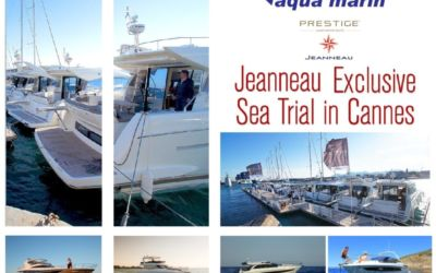 Sea-Trial-Cannes-2019