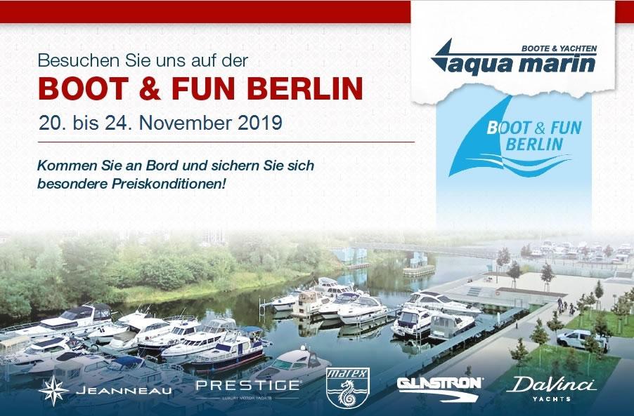 Boot-und-Fun-2019-in-Berlin-_-aqua-marin