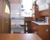 Cap_Camarat_10--800px(3)