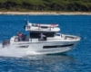 Merry Fisher 895 Marlin_2
