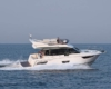 Merry Fisher 38 Flybridge_1