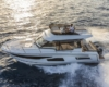 Merry Fisher 1095 Flybridge_3