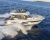 Merry Fisher 1095 Flybridge_4