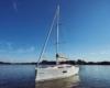 Sun_Odyssey_319-Jeanneau-17
