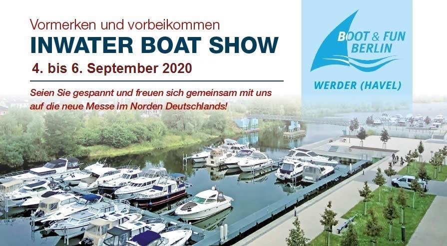 Inwater-Werder-2020-1