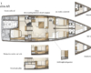 Jeanneau-Yachts-60-AFT-SPORT-STATIC 8