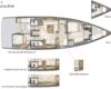 Jeanneau-Yachts-60 10