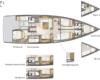 Jeanneau-Yachts-60 9