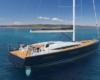 Jeanneau-Yachts-60-AFT-SPORT-STATIC 1