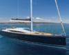 Jeanneau-Yachts-60-AFT-SPORT-STATIC 2