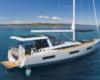 Jeanneau-Yachts-60-AFT-SPORT-STATIC 3