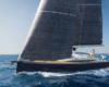 Jeanneau-Yachts-60-AFT-SPORT-STATIC 4