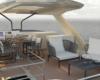Prestige-690---Flybridge-RODA