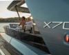 Prestige X70_10